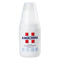AMUCHINA 100% 250ML PROMO