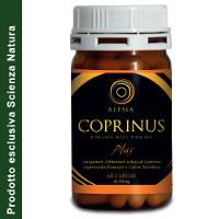 COPRINUS PLUS 60CPS