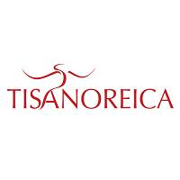 DECOPOCKET DECO SILHUE 16X30ML