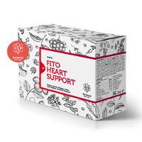 FITO HEART SUPPORT 30BUSTINE