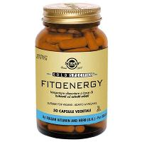 FITOENERGY 50CPS VEGETALI