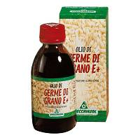 GERME GRANO OLIO 170ML