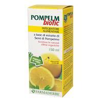 POMPELMBIOTIC 150ml