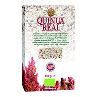 QUINUA REAL MIX QUINOA TRE COL