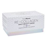 RE-COLLAGEN 20STICK 12ML