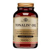 TONALIN OIL 60PRL
