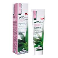 VERADENT SENSITIVE 100ML
