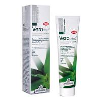 VERADENT WHITENING 100ML