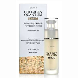 COLYFINE QUANTUM COLLAGEN SERU
