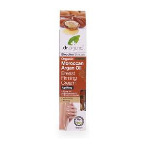 DR ORGANIC ARGAN BREAST FIRMIN