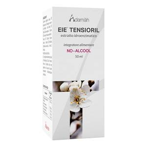 EIE TENSIORIL 50ML GTT
