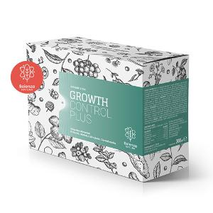 GROWTH CONTROL PLUS 30STICK