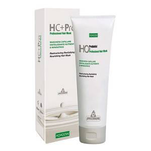 HC HAIR MASCK PROFESSIONAL 250