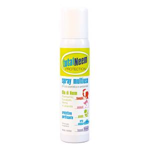 NEEM SPRAY 100ML