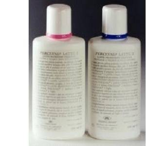 PERCEVAL 2 LATTE PROT 200ML