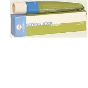 STRESS STOP CREAM 50ML