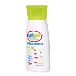 TOTAL NEEM EMULSIONE 125ML