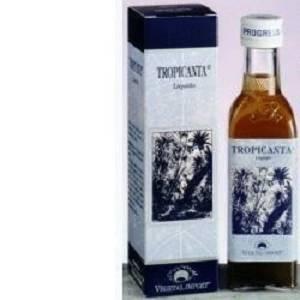 TROPICANTA LIQ 100ML
