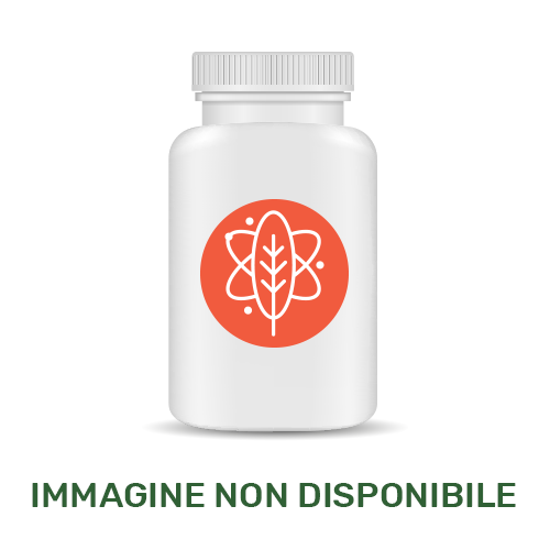 AESCULUS HIP MG 60ML INT