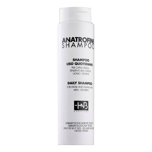 ANATROFINE SHAMPOO 200ML