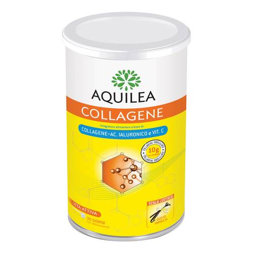 AQUILEA COLLAGENE 315G
