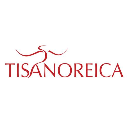 DEPURATIVO II 500ML - NO LIQUIRIZIA