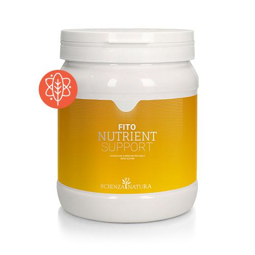 FITO NUTRIENT SUPPORT POLV300G