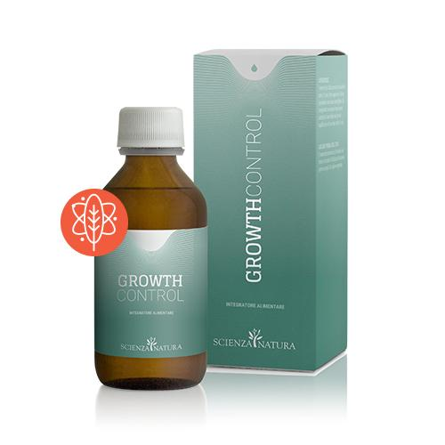 GROWTH CONTROL 100ML