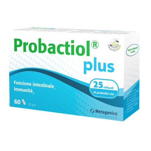 PROBACTIOL PLUS P AIR 60CPS